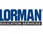 lorman-badge