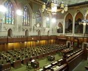 260px-Parliament2