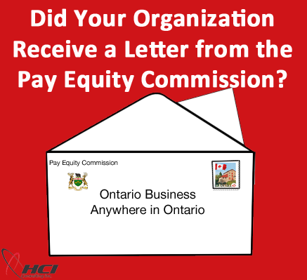 letter of equity