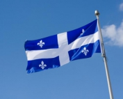 Quebec Pay Equity Law