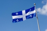Quebec Pay Equity Commission Becoming More Proactive