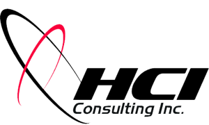 HCI Consulting Inc. | Your Provincial Authority on Ontario Pay Equity