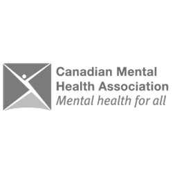 Canadian Mental Health Association – Windsor Essex County Branch Lambton Kent Branch