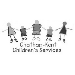Chatham-Kent Children's Services