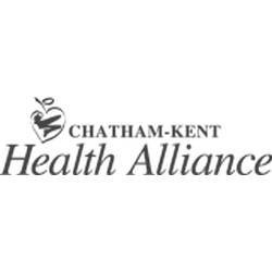 Chatham Kent Health Alliance