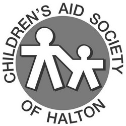 Halton Children's Aid Society
