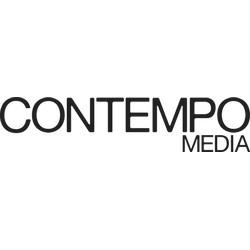 Contempo Media Inc.
