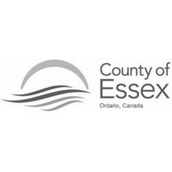 County of Essex