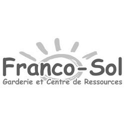 Franco-Sol
