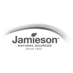 Jamieson Laboratories Ltd.