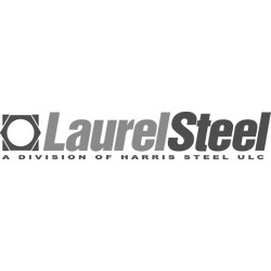 Harris Steel ULC – Laurel Steel
