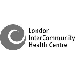 London InterCommunity Health Centre
