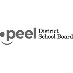 Peel District School Board