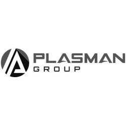 Plasman Group