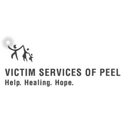 Victim Services of Peel Region